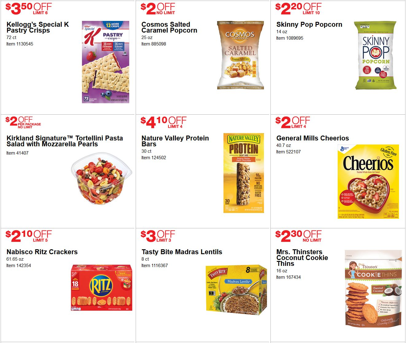 Shark valley discount coupons