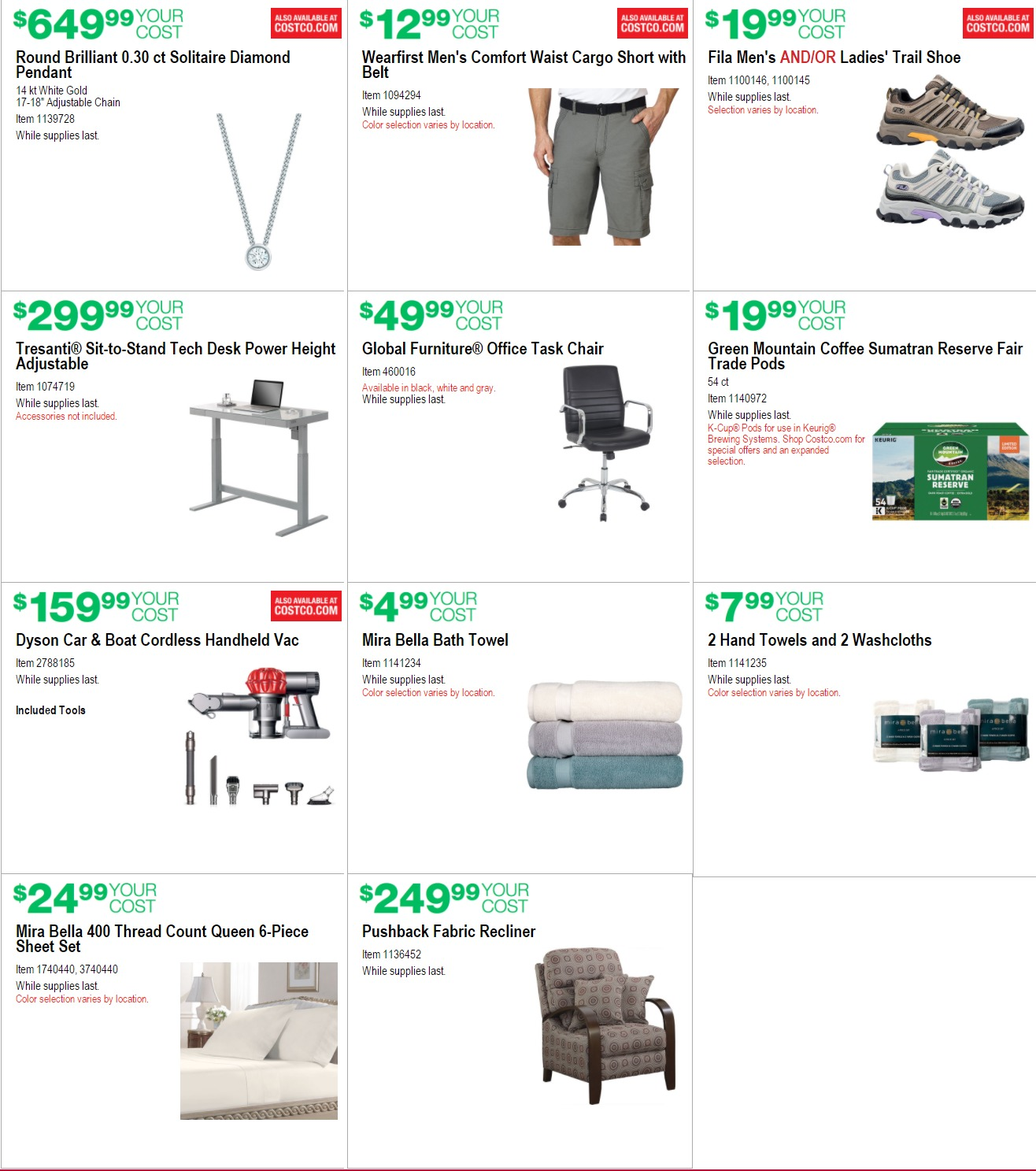 picture relating to Printable Gander Mountain Coupons called Eco-friendly mountain coupon printable 2018 / 411 push promotions