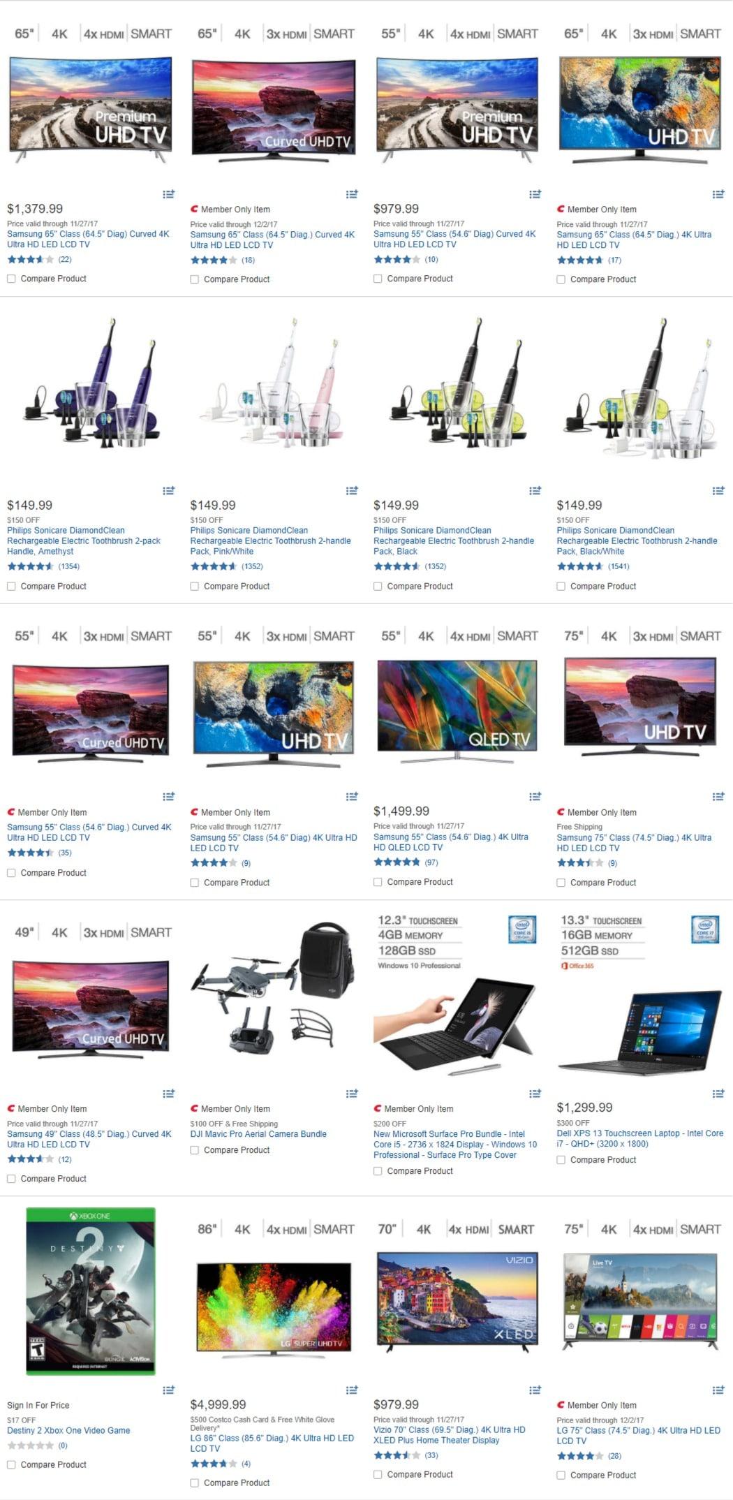 Cyber monday deals 2018 microsoft points
