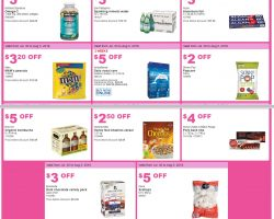 Costco Canada Flyer September 24 – September 30, 2018