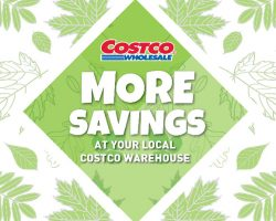 Costco Langford 799 Mccallum Dr, Victoria Hours & Flyer