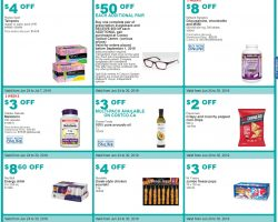 Costco Canada Flyer June 24 - June 30, 2019