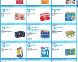 Costco Canada Flyer August 19 - August 25, 2019