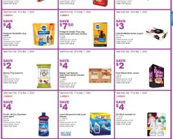 Costco Canada Flyer February 24 - March 1, 2020